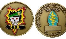 coin-p-133