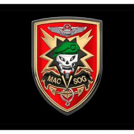 sog759-military_assistance_command_vietnam_studies_observations_lic_plate-12x6_0