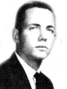 Joseph J. Slifka, Jr.