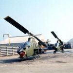 Marine Light Attack Helicopter Squadron 367 (HMLA-367)