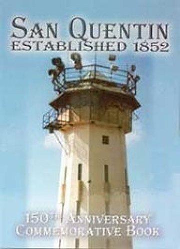 Bruce Christensen Author 150 Years
