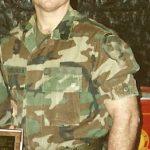 Bruce Christensen SERT Instructor