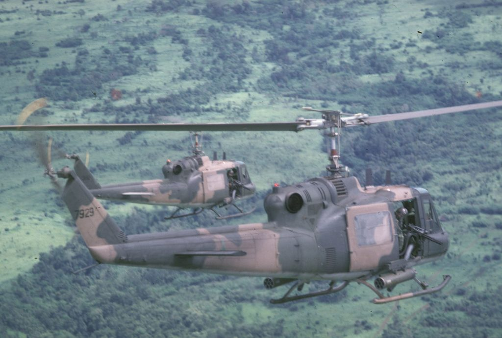 """20th Special Operations Squadron (SOS) """"Green Hornets"""""""