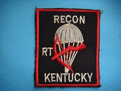 RT Kentucky