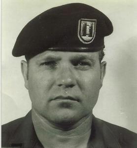James P. Monaghan