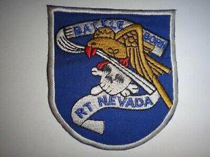 RT Nevada