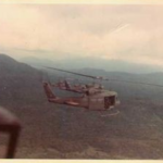 """189th Assault Helo Co """"Ghost Riders"""""""