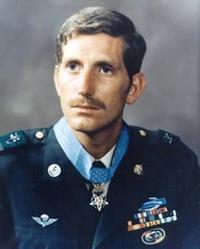 Franklin D. Miller