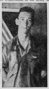 Earl W. Himes