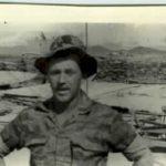Denver Minton Doc To '67
