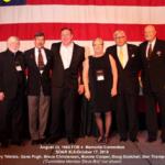 SOAR 2018 FOB-4 Committee