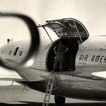 Paul Christensen MACVSOG Nha Trang 1969 Air America