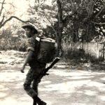 CCC Kontum 1968 MACV-SOG