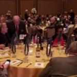 2018 SOAR Banquet