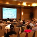 SOAR 2018Aviation Symposium