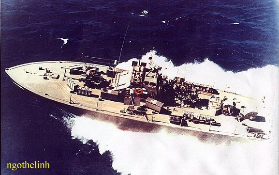 Coastal Security Service