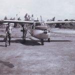 20th Attack Squadron