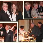 SOAR Banquet 2014