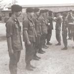 CCC FOB2 1968