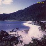 1967 Paradise island Do Do CampDo Do Camp