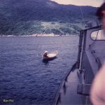 Checking Fisherman Paradise island Do Do Camp