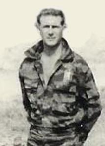 Frank Neil Badolati