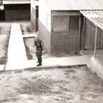 Jim Ringland CCC 1969
