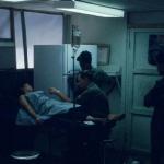 Oberheart Medic FOB 1 Dispensary