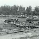 Pic taken in Sep 1968