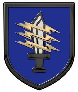 M.F. IV Corps