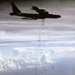 B-52 Arc Light