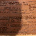 TF2AE ID Cpt. Lewis Vincent Cerven