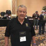 SOAR 2019 Leonard W. Tilley