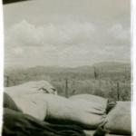 Khe Sanh 1968
