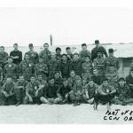 Recon Company CCN Da Nang 1971
