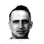 Ronald James Dexter