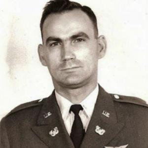 Marvin Maurice Leonard