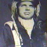 Paul Christensen Air National Guard 188th Ftr. Bomber Sq.