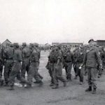 Paul Christensen SF Medic Vietnam 1962