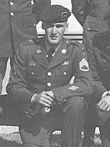 Robert Joseph Sullivan