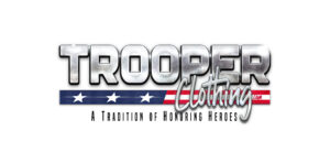 Trooper Clothing