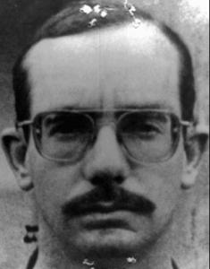 Ronald Leonard Watson