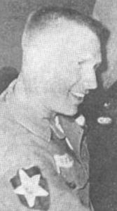Willie Ernest Stark
