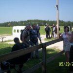 MACV-SOG HALO reunion May 2004