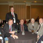 Special Operations Association, Las Vegas, NV October 21-24, 2014