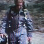 ames Shorten Just landed after his first HALO jump in Vietnam. Training jump, Spec Ops base, SOA-B53. Oct. 1970 The jump was low at 11,500'. We opened up at 1,000' feet. We couldn't go higher due to aircraft clearance from Saigon, VietNam