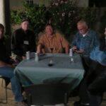Spec Ops Reunion. In Las Vegas, NV. Oct. 19th thru the 23rd, 2015.