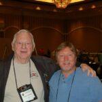 Clyde Sincere. Special Operations Association, Las Vegas, NV October 21-24, 2014