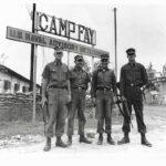 Camp Fay