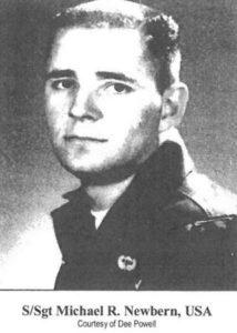 Michael R. Newbern